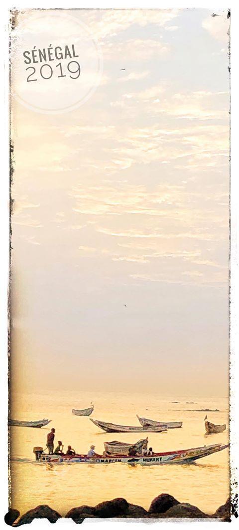 Image de l'excursion 15